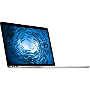 photo MacBook Pro 15  - Core i7/ 256 Go/ MJLQ2F/A