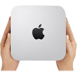 Mac mini- Core i5 / 4 Go