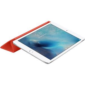 iPad mini 4 Smart Cover - Orange