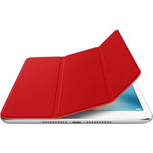 iPad mini 4 Smart Cover - Rouge