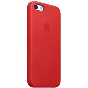 iPad mini 4 Silicone Case - Rouge