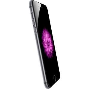 iPhone 6s Plus 128Go Gris
