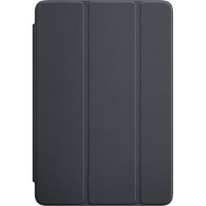 photo Smart Cover pour iPad mini 4 - Gris