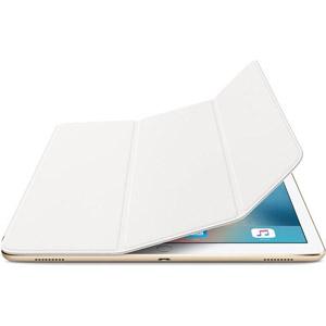 Smart Cover pour iPad Pro 12,9  - Blanc