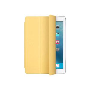 Smart Cover pour iPad Pro 9,7 pouces - Jaune