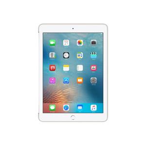Coque en silicone pour iPad Pro 9,7  - Gris sable