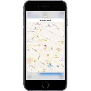 iPhone 6s 32Go Gris sidéral