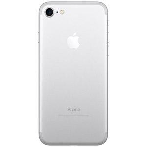 iPhone 7 32Go Argent