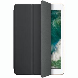Smart Cover iPad/iPad Air 2  - Gris anthracite