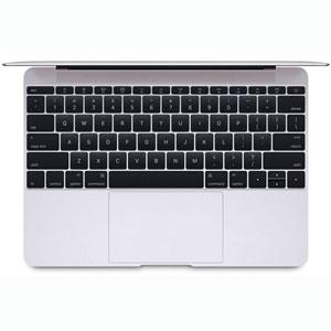 MacBook 12  - i5 / 8Go / 512Go / Argent