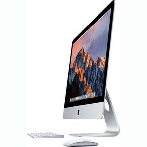 iMac Retina 5K 27  - i5 / 8Go / 2To