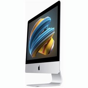 iMac Retina 4K 21.5  - i5 / 8Go / 1To