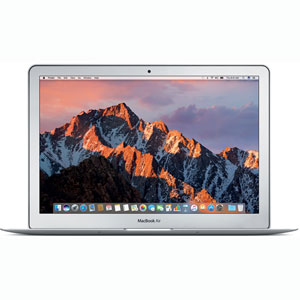 MacBook Air 13  - i5 / 256Go