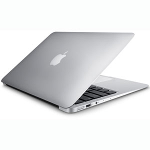 0426f1ba354192 APPLE MacBook Air 13