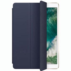 Smart Cover pour iPad Pro 10.5  - Bleu nuit