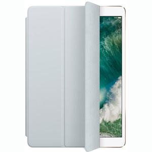Smart Cover pour iPad Pro 10.5 - Aube