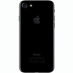 iPhone 7 Plus - 32Go / Noir