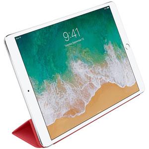 Smart Cover pour iPad Pro 10,5  - Rouge
