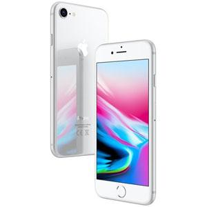 iPhone 8 - 256Go / Argent