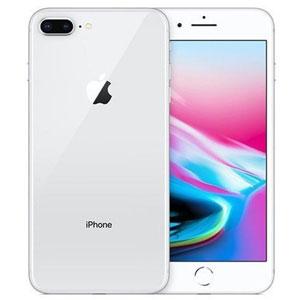 photo iPhone 8 Plus - 256Go / Argent