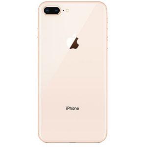 iPhone 8 Plus - 256Go / Or
