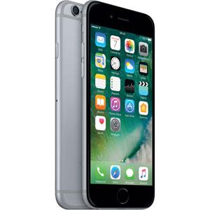 iPhone 6 - 32Go / Gris sidéral