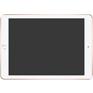 iPad Wi-Fi + Cellular 9.7  - 128Go / Or