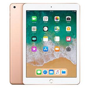iPad Wi-Fi 9.7  - 128Go / Or