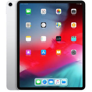 iPad Pro Wi-Fi 12.9  - 1To / Argent