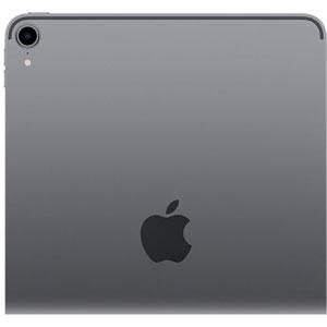 iPad Pro Wi-Fi 11  - 64Go / Gris