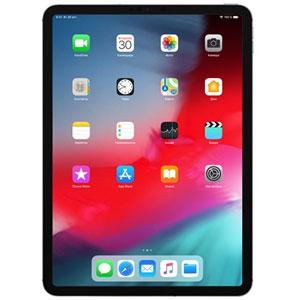 iPad Pro Wi-Fi + Cellular 11  - 512Go / Gris