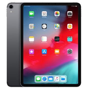 iPad Pro Wi-Fi + Cellular 11  - 256Go / Gris