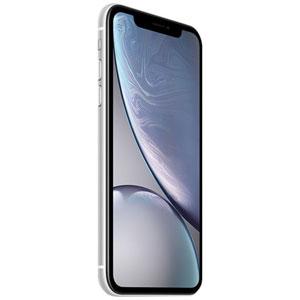 iPhone XR - 6.1  / 256Go / Blanc