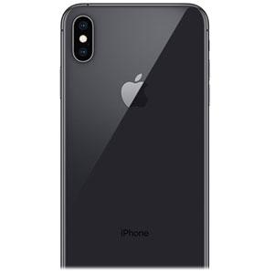 iPhone XS Max - 6.5  / 64Go / Gris