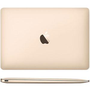 MacBook 12  - m3 / 8Go / 256Go / Or