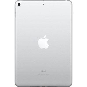 iPad Mini 5 Wi-Fi - 7.9  / 256Go / Argent / 4G