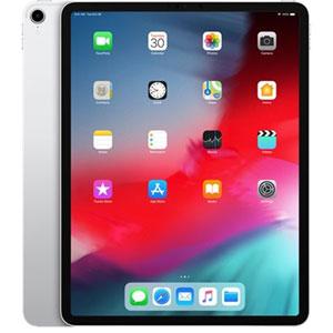 photo iPad Pro Wi-Fi + Cellular - 12.9  / 256Go / Argent