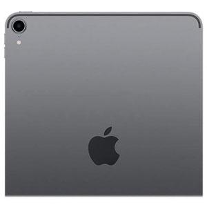 iPad Pro Wi-Fi - 12.9  / 64Go / Gris
