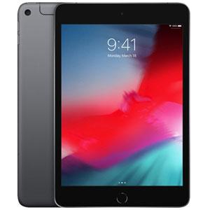 iPad Air Wi-Fi - 10.5  / 256Go / Gris