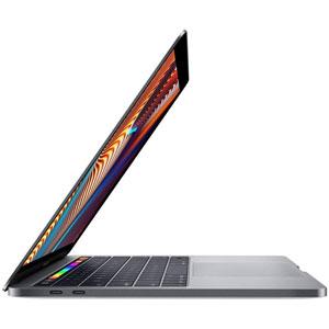 MacBook Pro Touch Bar - 13  / i5 / 512Go / Gris