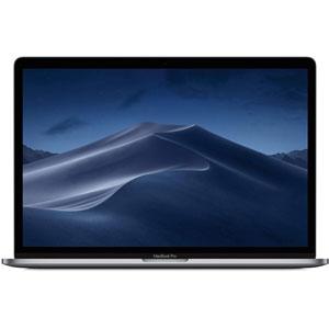 MacBook Pro Touch Bar - 15  / i7 / 256Go / Gris
