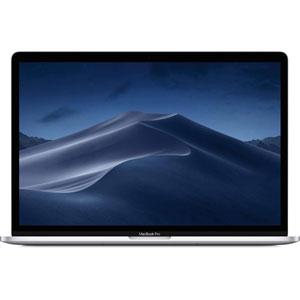 MacBook Pro Touch Bar - 15  / i7 / 256Go / Argent