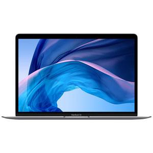 MacBook Air Retina 13  - i5 / 8Go / 256Go / Gris