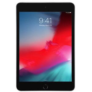 iPad mini 5 Wi-Fi - 7.9  / 64Go / Gris