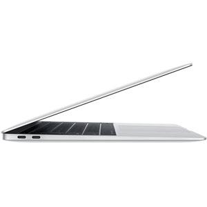 MacBook Air Retina 13  - i5 / 256Go / Argent