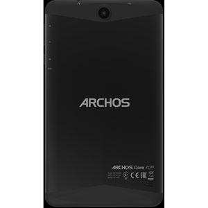 Access 70 3G