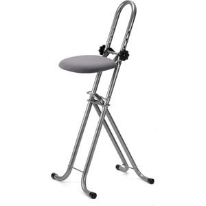 photo Chaise de repassage ajustable RT501A
