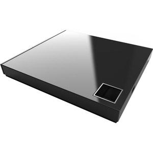 SBW-06D2X-U Noir