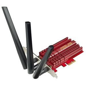 PCE-AC68 PCI-E WiFi 1.3 Gbits/s Dual Band