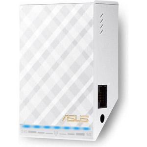 RP-AC52